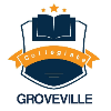 Groveville Collegiate